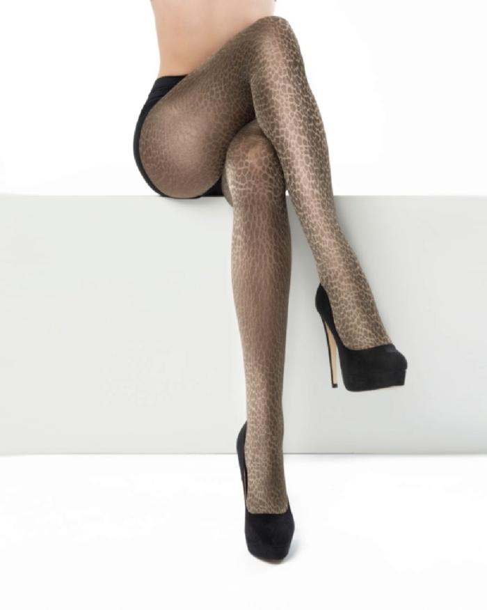 Leopard - Fashionpanty