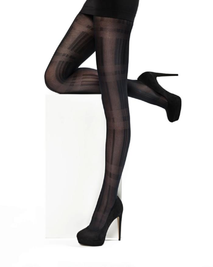 Tartan - Fashionpanty