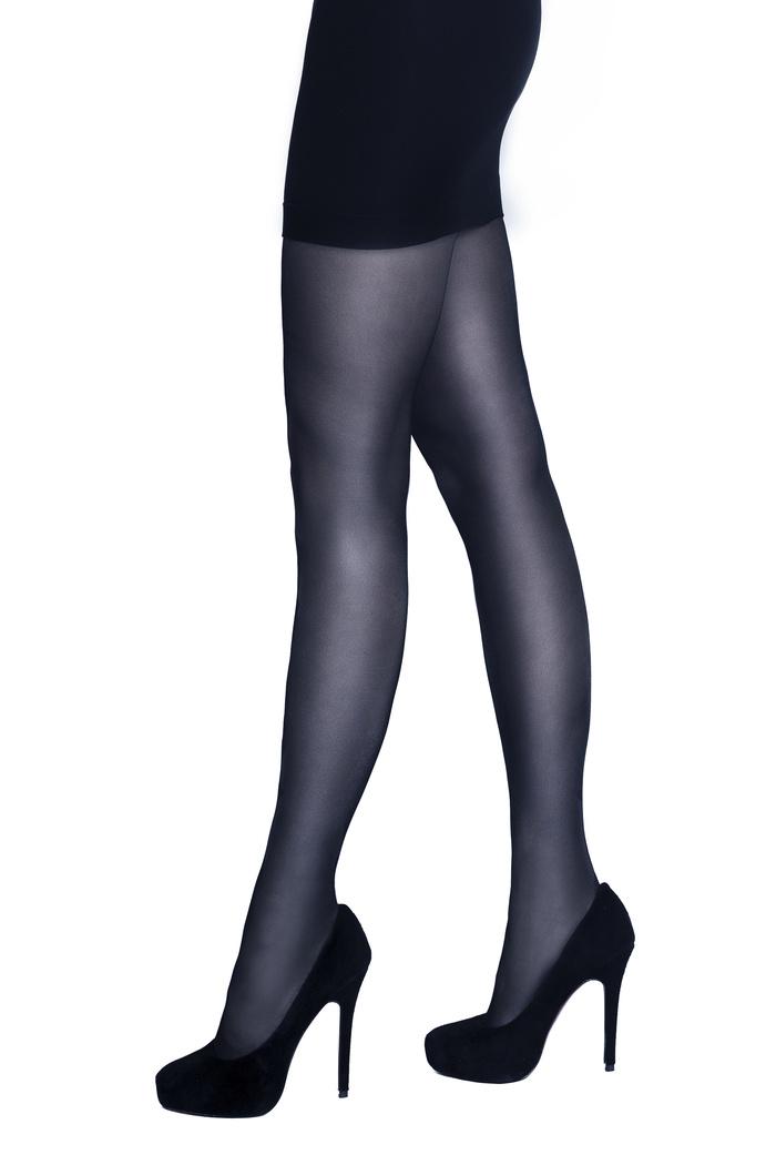Ultra Sheer - 15 denier panty
