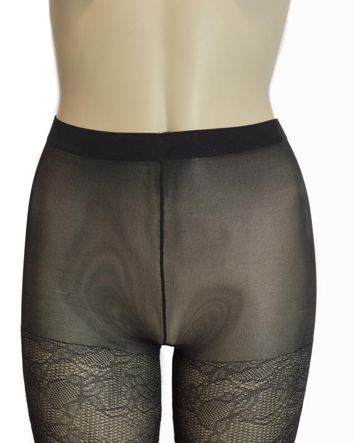 Bloem - Fashion panty