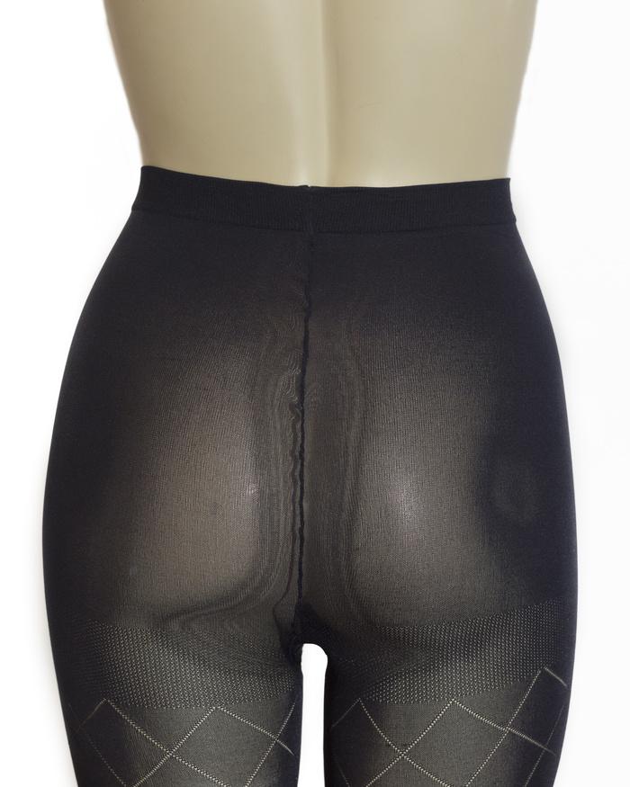 Ruit - Fashion panty