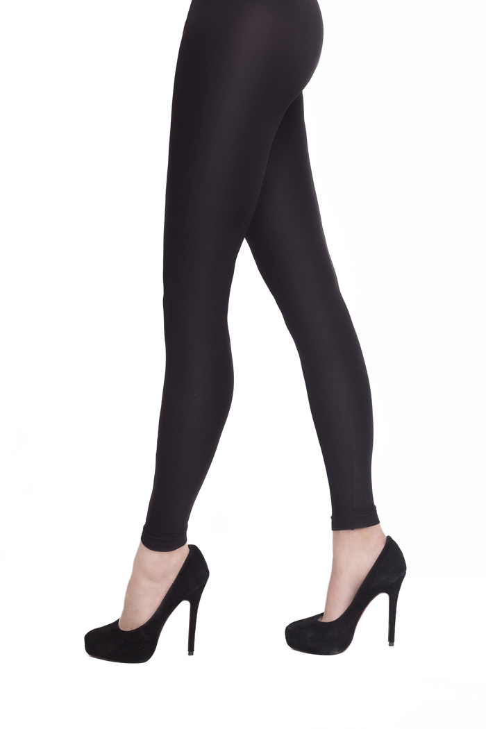 Pantacollant Sweet - 200 denier legging